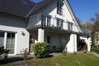 01_Ferienhaus_am_Yachthafen_Hohe-Duene